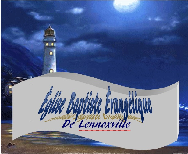 Aimer notre page